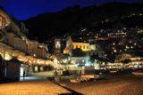 Amalfi_Coast_221_20130519 - Looking back towards Positano from the waterfront