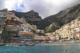 Amalfi_Coast_302_20130520 - Back at Positano