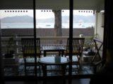 Amari_Hotel_003_jx_12212008 - Our room at the Amari Coral Coast Resort