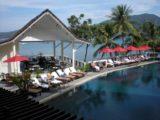 Amari_Hotel_010_jx_12232008 - At the Amari Coral Coast Resort