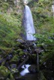Amedaki_059_10232016 - View of Amedaki Waterfall as seen from the bridge over the Fukurogawa River