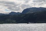 Andalsnes_010_07162019