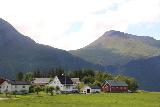 Andalsnes_019_07162019