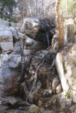 Angelus_Oaks_039_03072015 - Looking at Cold Creek Falls from a different angle