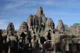 Angkor_Thom_014_01072009 - The impressive Angkor Thom