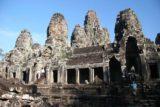 Angkor_Thom_034_01072009 - Angkor Thom