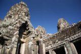 Angkor_Thom_045_01072009 - Angkor Thom
