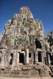 Angkor_Thom_051_01072009 - Angkor Thom
