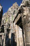 Angkor_Thom_057_01072009 - More impressively tight ruins at the Angkor Thom