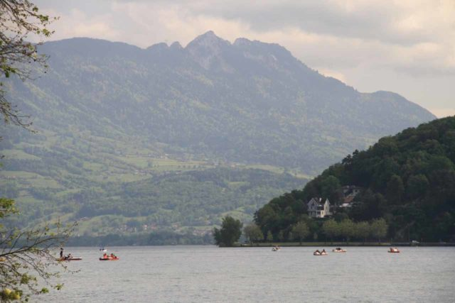 Annecy_003_20120518