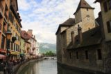Annecy_042_20120518