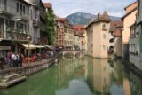 Annecy_065_20120518