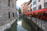 Annecy_114_20120518