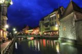 Annecy_129_20120518