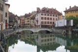 Annecy_156_20120518