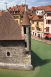 Annecy_194_20120519