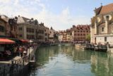 Annecy_202_20120519
