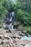Anse_La_Raye_Falls_037_11282008 - Contextual view back at the Anse La Raye Falls as we headed back to the trailhead