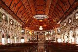 Apia_034_11122019 - A brighter look at the interior of the Immaculate Conception Cathedral in Apia
