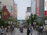 Asahikawa_006_jx_06062009