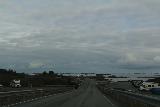 Atlantic_Ocean_Road_004_07152019 - On the Atlanterhavsvegen as we were well west of Kristiansund at this point