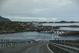 Atlantic_Ocean_Road_011_07152019