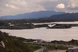 Atlantic_Ocean_Road_059_07152019