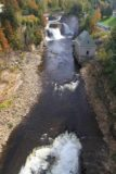 Ausable_Chasm_010_10102013