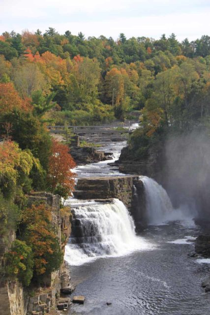 Ausable_Chasm_020_10102013
