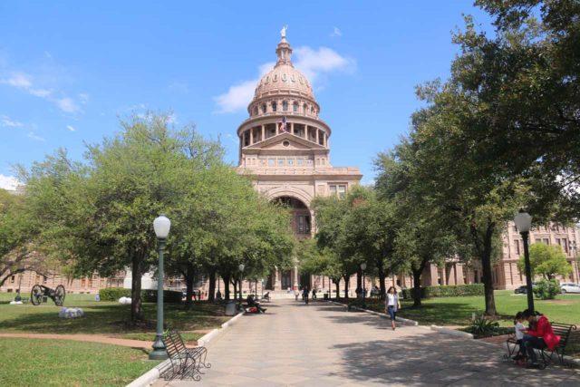 Austin_210_03112016