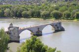 Avignon_053_20120515