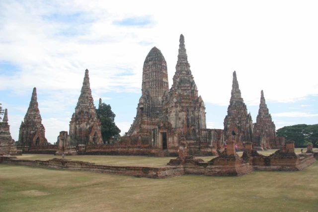 Ayutthaya_003_12252008