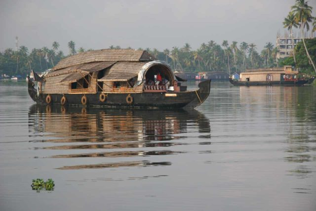 Backwaters_047_11182009