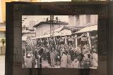 Bad_Gastein_157_07022018 - Another photo showing how crowded Bad Gastein got back in the day