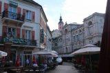 Baden_Baden_033_06222018 - Walking through more alleyways as we were looking for a dinner spot in Baden-Baden