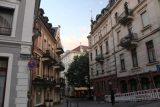 Baden_Baden_045_06222018 - More post-dinner strolling through the city center of Baden-Baden