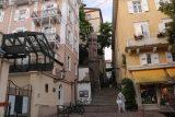 Baden_Baden_050_06222018 - Strolling about some more in Baden-Baden