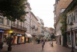 Baden_Baden_059_06222018 - More bummel gehen (to go window shopping) in Baden-Baden
