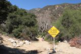 Bailey_Canyon_026_02062016
