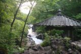 Bake_Jizo_015_05252009 - The riverside scenery at Bakejizo