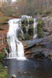 Bald_River_Falls_012_20121026