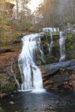 Bald_River_Falls_034_20121026