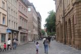 Bamberg_007_07222018