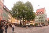 Bamberg_016_07222018