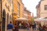 Bamberg_017_07222018