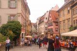 Bamberg_030_07222018