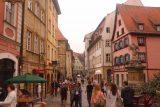 Bamberg_036_07222018