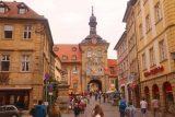 Bamberg_038_07222018