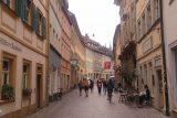 Bamberg_054_07222018