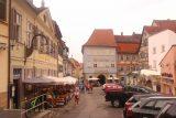 Bamberg_058_07222018
